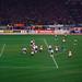 Roma-Juventus (0-0) 10 Feb 2002, Stadio Olimpico, Rome