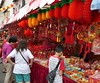 Shopping for CNY's goodies... Year of the Rooster  #chinesenewyear #lunarnewyear #cny #Chinatown #rooster #yearoftherooster #ilovephotography  #photooftheday #canonsg (Edmund @ Shoot SGP) Tags: chinatown ilovephotography cny lunarnewyear rooster canonsg photooftheday chinesenewyear yearoftherooster