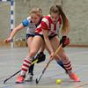 41152766 (roel.ubels) Tags: hockey indoor zaalhockey sport topsport breda hoofdklasse 2017 denbosch voordaan hdm hurley rotterdam