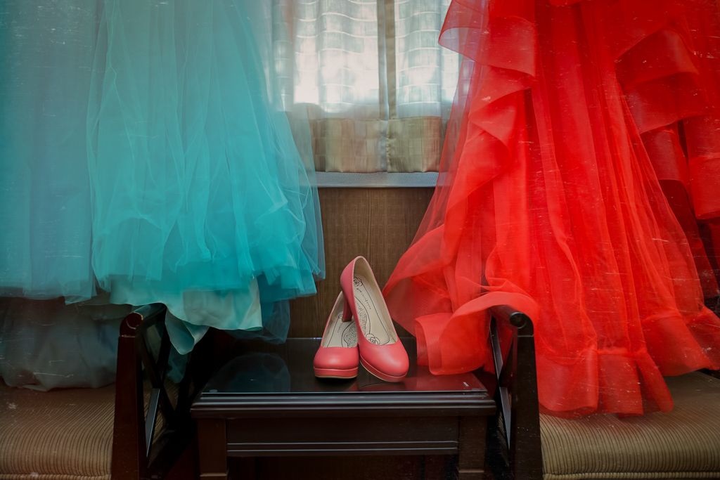 婚禮-0010.jpg