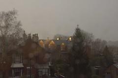 InsideOut (Tony Tooth) Tags: nikon d7100 tamron 2470mm rain rainy failinglight rooves rooftops roofs january window afternoon dusk twilight leek staffs staffordshire england britishweather wabisabi