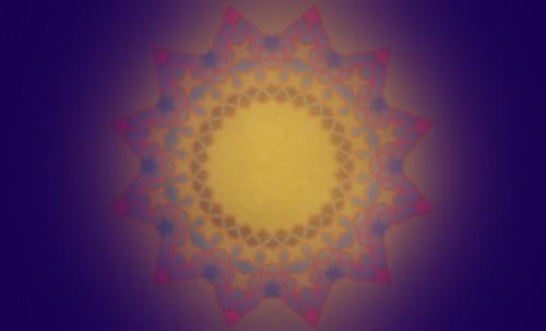 """Constelaciones Radiales, visualizaciones cromáticas de circunvoluciones cósmicas • <a style=""""font-size:0.8em;"""" href=""""http://www.flickr.com/photos/30735181@N00/32456816612/"""" target=""""_blank"""">View on Flickr</a>"""