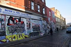DSC_9313 Brick Lane London Bashir & Sons (photographer695) Tags: brick lane london bashir sons