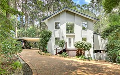32 Finlay Road, Turramurra NSW