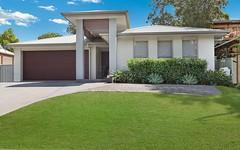 124 Dandaraga Road, Mirrabooka NSW