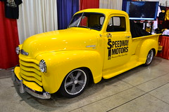 2017 Grand National Roadster Show (ATOMIC Hot Links) Tags: 2017grandnationalroadstershow grandnational 2017 pomona california socal southerncalifornia losangelescounty la slicks kool hotrod hotrods gearhead wicked engine motors flatheads streetrods hotwheels customs kustom rods prostreet wild car classics classictrucks carshow ratfink speed fast chrome flames dragrace dragracing oldschool mechanic lacountyfairplex customize metal metalwork ambr ambraward americasmostbeautifulroadster fabrication gassers garage art nitro topfuel chopped low gears wrench traction hot links dragsters dragster roadster flickr bc atomichotlinks crankshaft camshaft photos suedepalace trophy gnrs google grandnationalroadstershow show 68thannualgrandnationalroadstershow kustomrama