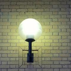 Light (madmax557) Tags: light lights lightsinourstreets streetlights
