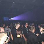 Unterbalbach 18.10.14_19