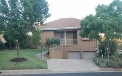5 Mendos Place, Parkes NSW