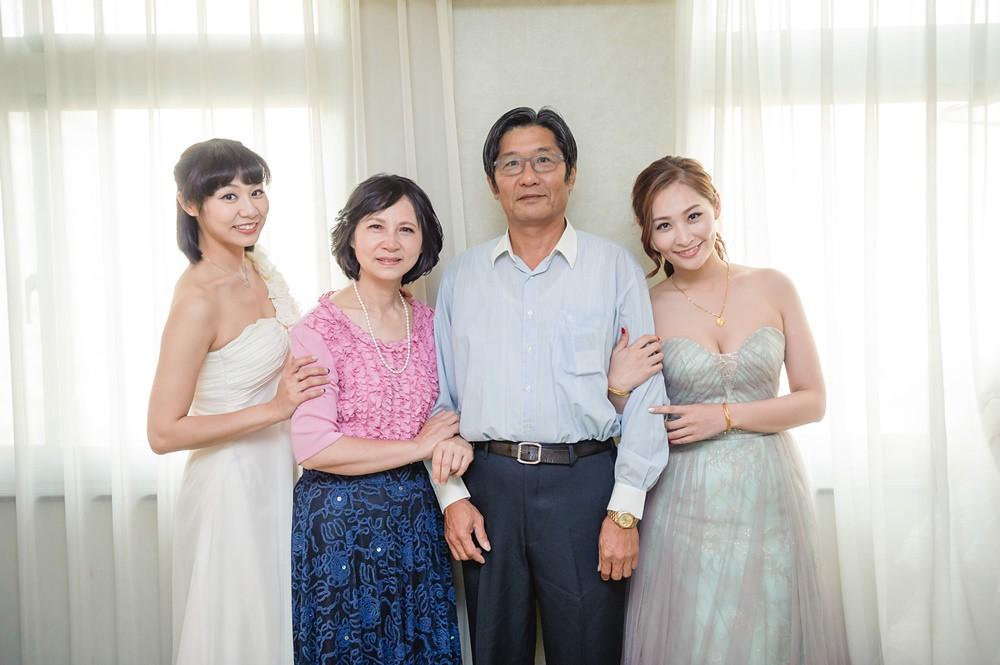 Wedding-0213.jpg