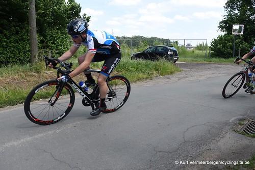Kruibeke junioren (351)