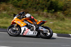 iomtt-1817 (marksweb) Tags: motorcycle tt gooseneck supersport superbikes superstock touristtrophy isleofmantt