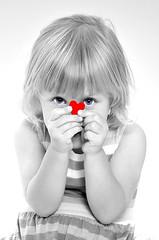 Baby kind en gezinsfotografie van PaulOudFotografie (27)