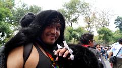 DSC02576 (Vakillamerol) Tags: bear pride lgbt osos orgullo marchagay