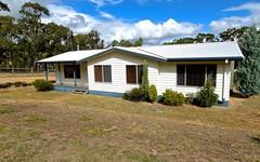 138 Yetholme Drive, Yetholme NSW