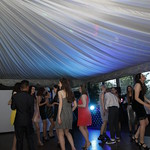 "wyke-prom-2015 (19) <a style=""margin-left:10px; font-size:0.8em;"" href=""http://www.flickr.com/photos/44105515@N05/19167247380/"" target=""_blank"">@flickr</a>"