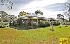 135 Cut Hill Road, Cobbitty NSW