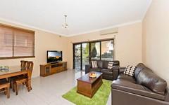 3/7 Rossi Street, South Hurstville NSW