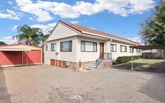 88 Sydney St, Riverstone NSW