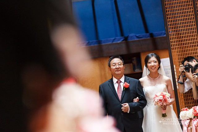 ACCasey&Nicholas-wedding-HL-SD-0073