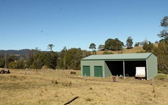Lot 1 Homeleigh Road, Kyogle NSW
