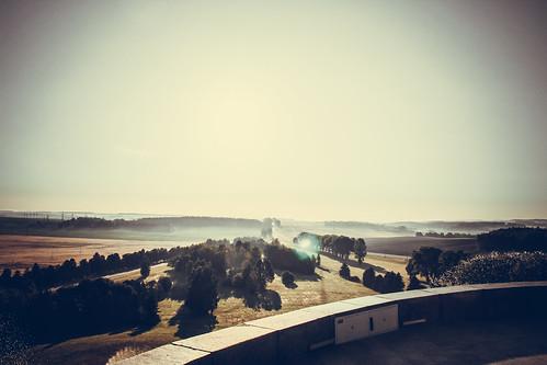 morning Belarus