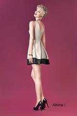 Albina I ty (dunikowski) Tags: suknia sukienki wieczorowe sukienka dagnez wieczorowa dagnezpl