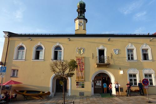 PHANTASTISCHE VENUS in Viechtach