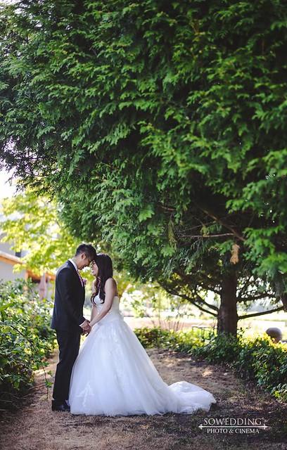 ACCarmen&Simon-wedding-teaser-HD-0212