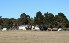 480 Dewsbury Lane, Quialigo NSW