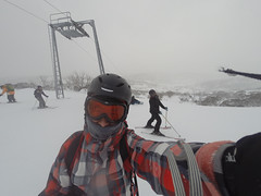 20150726-152416-GOPR0849.jpg (Foster's Lightroom) Tags: snow skiing au australia newsouthwales snowskiing perisher smiggins smigginholes katiemorgan adamfoster kathleenannmorgan snowtrip2015