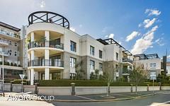 20/143 Bowden Street, Meadowbank NSW