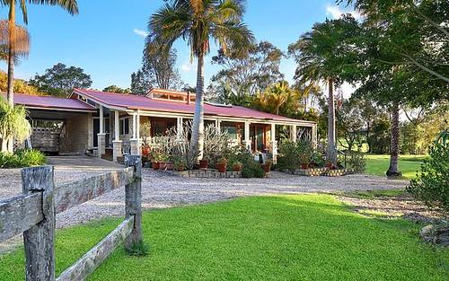 7 McLarens Road, Lake Cathie NSW