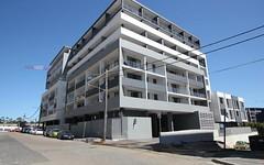 B702/1-3 Charles Street, Canterbury NSW