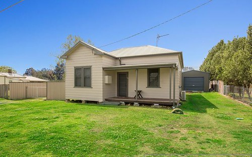 75 Anvil St, Greta NSW 2334