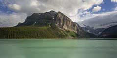 Louise View (Ken Krach Photography) Tags: canada albertacanada banffnationalpark