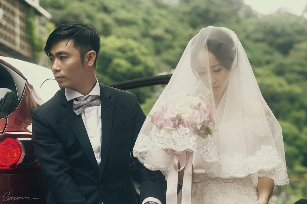 Color_099, BACON, 攝影服務說明, 婚禮紀錄, 婚攝, 婚禮攝影, 婚攝培根, 故宮晶華