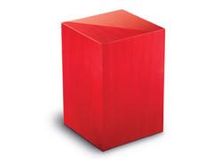 Urne rosso oro (Urne e Cremazioni) Tags: urne legno defunti urna in laccato rossa porcellana