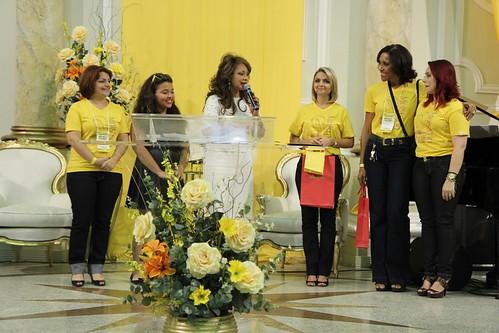 Congresso_feminino_2014-28