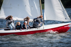 """20160820-24-uursrace-Astrid-01.jpg • <a style=""""font-size:0.8em;"""" href=""""http://www.flickr.com/photos/32532194@N00/31366184134/"""" target=""""_blank"""">View on Flickr</a>"""