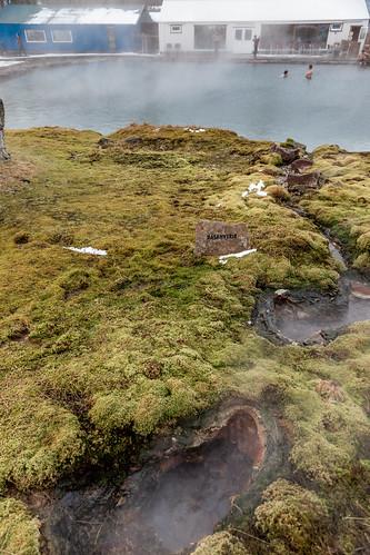 Iceland 2016 - Travel Photographer - Justin Krause Photography-067