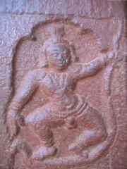 Ikkeri Aghoreshvara Temple Photography By Chinmaya M.Rao   (87)