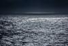Breakthrough of Sunlight (*Capture the Moment*) Tags: 2012 clouds cruiseship elemente hurtigruten lofoten ocean sonne sonye356318200oss sonynex7 sun wasser water waves wellen wetter wolken wolkig meer outdoor ozean