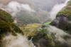 Sognefjord, Flam, Norway (51 of 66) (Yasu Torigoe) Tags: flam myrdalregion norway takenfromtheflamrailwayflamsbana sognogfjordane no