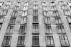 Die Dame im Setzkasten (_LABEL_3) Tags: fenster frankogehry fassade architektur architecture facade window berlin deutschland de