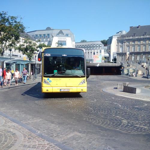 SRWT 5526