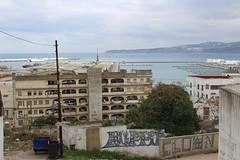 Marina de Tanger vu de Haut ;-) #tanger ngenger #maroc #morocco #photo #photographer #streetphotography #clown #hippie (Rachid dit LE R) Tags: tanger maroc morocco photo photographer streetphotography clown hippie
