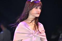 乃木坂46 画像85