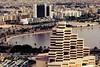 305542_502988266408642_2052151741_n (fad_salem) Tags: بنغازي ليبيا برقة benghazi libya trepoli