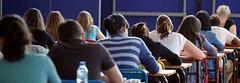 Scuola: Maturità, per accedere agli studenti basterà la media del 6 (scuola-italia) Tags: scuola maturità